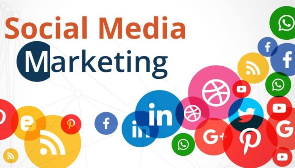 Social Media Agency Kings Cross