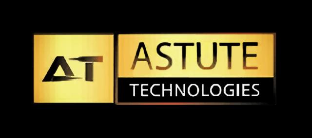 Astute Technologies