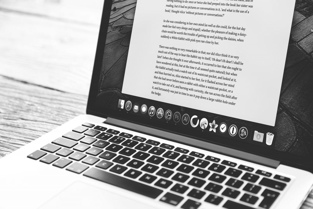 Best Content Writing Agency