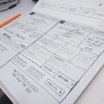 affordable web designers