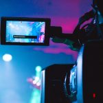 video content marketing and seo
