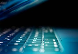 Importance of Cyber-security in Digital Marketing